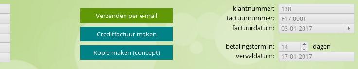 email_zenden_1
