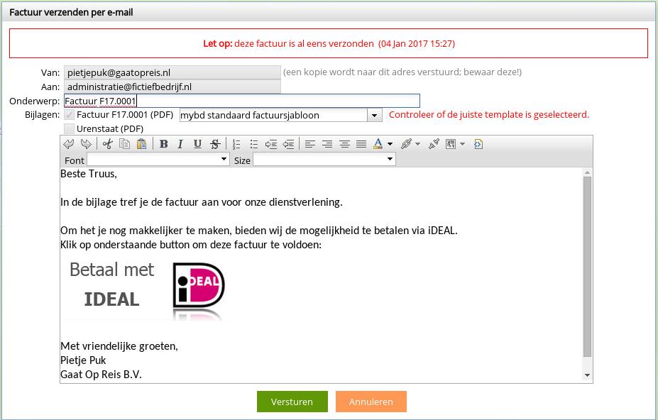 email_zenden_2